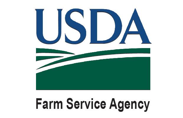 FSA-LOGO-USDA-Farm-Service-Agency-Approved1