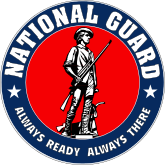 Seal_of_the_United_States_National_Guard_svg