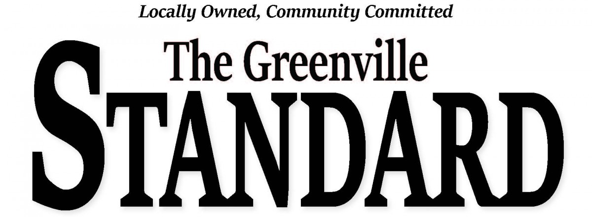 The Greenville Standard