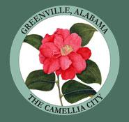gville_logo_new