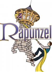 rapunzel_1
