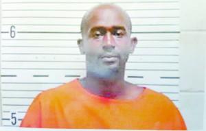 trafficking-arrest-on-lake-greenville-rd-lapaul-thomas-copy