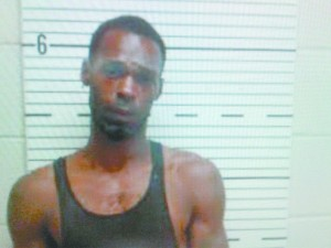 butler-county-inmate-escapes-cedric-poole-copy