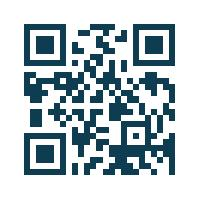 Scan for app.